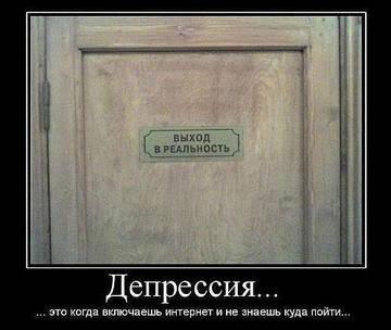 http://sa.uploads.ru/t/qfW0J.jpg