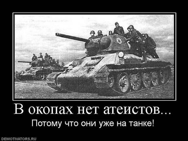 http://sa.uploads.ru/t/qvClx.jpg