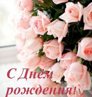 http://sa.uploads.ru/t/qw6n2.jpg