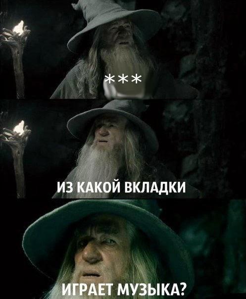 http://sa.uploads.ru/t/r04LG.jpg