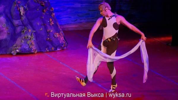 http://sa.uploads.ru/t/r1jk5.jpg