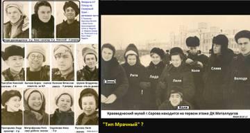 http://sa.uploads.ru/t/r43QO.jpg