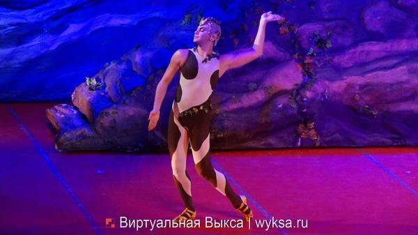 http://sa.uploads.ru/t/r57OU.jpg