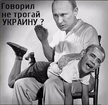 http://sa.uploads.ru/t/r5L7M.jpg