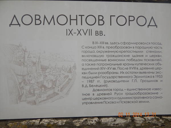 http://sa.uploads.ru/t/r5upc.jpg