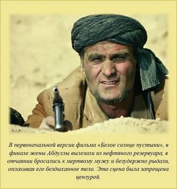 http://sa.uploads.ru/t/r6DqJ.jpg