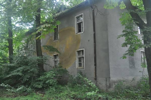 http://sa.uploads.ru/t/rAo5W.jpg