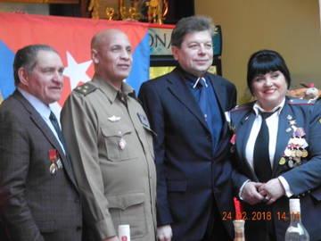 http://sa.uploads.ru/t/rD05a.jpg