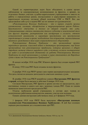 http://sa.uploads.ru/t/rEszL.jpg