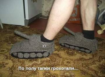 http://sa.uploads.ru/t/rOoA4.jpg