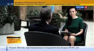 http://sa.uploads.ru/t/rOzYP.jpg