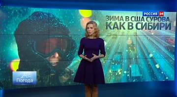 http://sa.uploads.ru/t/rRM5h.jpg