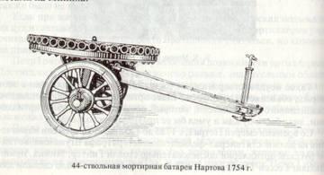 http://sa.uploads.ru/t/rU3oN.jpg