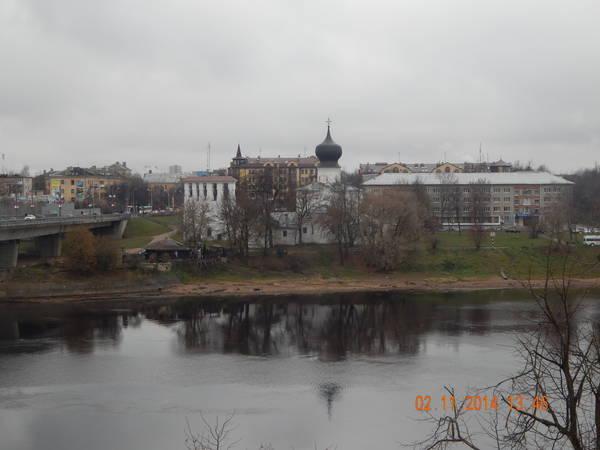 http://sa.uploads.ru/t/rWR6b.jpg
