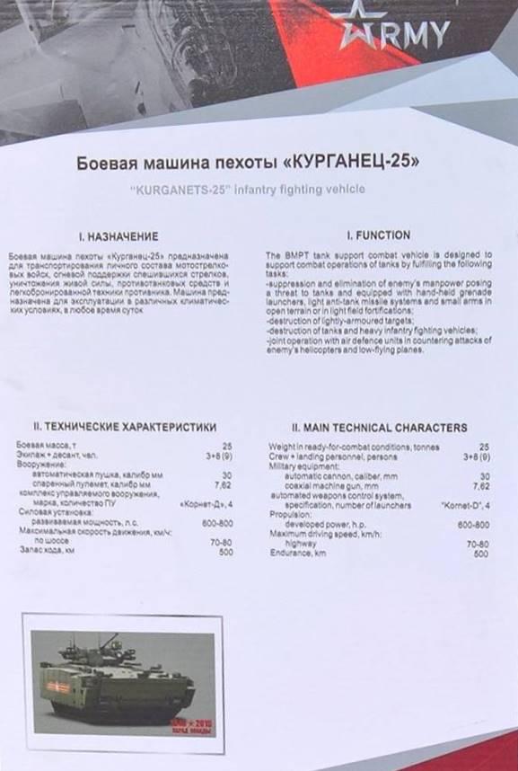 http://sa.uploads.ru/t/rYtZH.jpg
