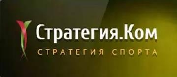 http://sa.uploads.ru/t/raomq.jpg