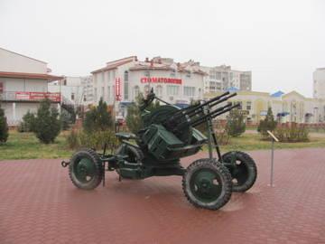 http://sa.uploads.ru/t/rhN4L.jpg