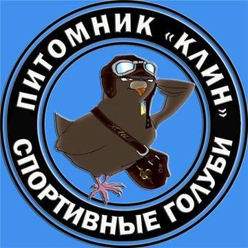 http://sa.uploads.ru/t/rtq37.jpg