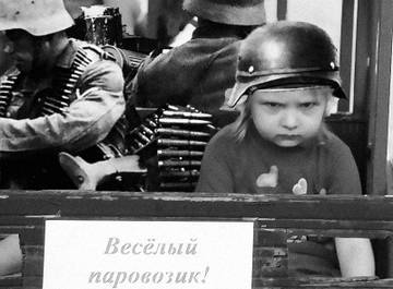 http://sa.uploads.ru/t/ruINh.jpg