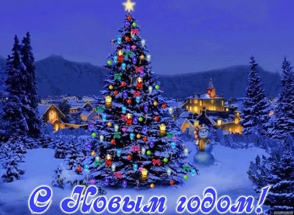 http://sa.uploads.ru/t/rvHJS.jpg