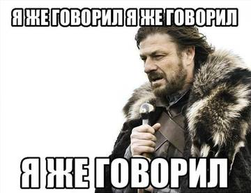 http://sa.uploads.ru/t/s3WFR.jpg