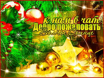http://sa.uploads.ru/t/s3Xox.png