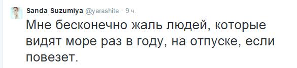 http://sa.uploads.ru/t/s4LAb.png