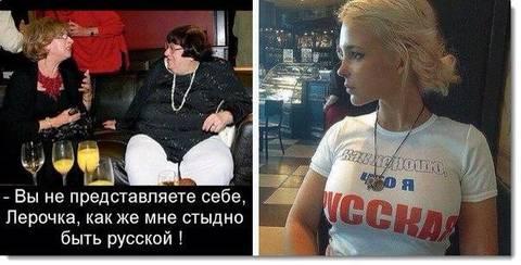 http://sa.uploads.ru/t/sCZQA.jpg