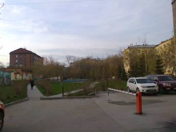 http://sa.uploads.ru/t/sDO5t.jpg