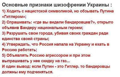 http://sa.uploads.ru/t/sEl0w.jpg