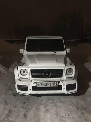 http://sa.uploads.ru/t/sHA1V.jpg