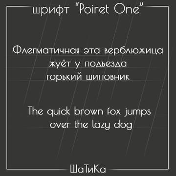 http://sa.uploads.ru/t/sI3CQ.png