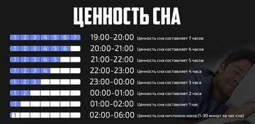 http://sa.uploads.ru/t/sKkgf.jpg