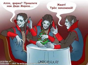 http://sa.uploads.ru/t/sM76b.jpg
