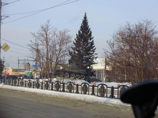 http://sa.uploads.ru/t/sONxY.jpg