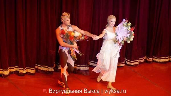 http://sa.uploads.ru/t/sRZva.jpg