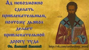 http://sa.uploads.ru/t/sSYwt.jpg