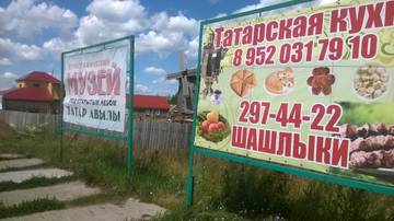 http://sa.uploads.ru/t/sTpmJ.jpg
