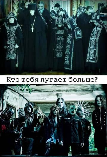 http://sa.uploads.ru/t/sUZfP.jpg