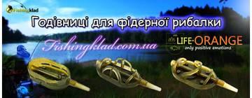 http://sa.uploads.ru/t/sZHOw.jpg