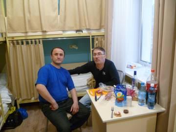 http://sa.uploads.ru/t/sbIDj.jpg