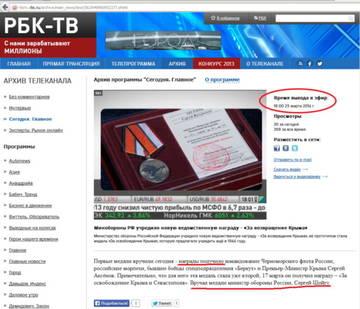http://sa.uploads.ru/t/sfRIh.jpg