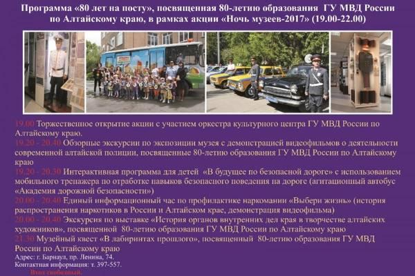 http://sa.uploads.ru/t/skAJ5.jpg