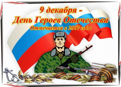 http://sa.uploads.ru/t/sn8lk.jpg