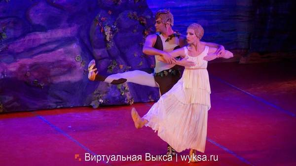 http://sa.uploads.ru/t/soepD.jpg