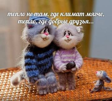 http://sa.uploads.ru/t/stmId.jpg