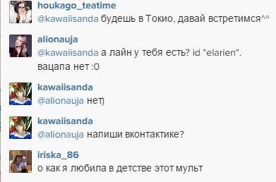 http://sa.uploads.ru/t/t3DzS.png
