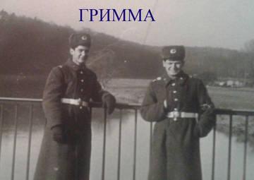 http://sa.uploads.ru/t/t3Tul.jpg
