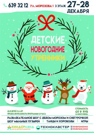 http://sa.uploads.ru/t/t7YnI.jpg
