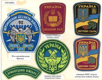 http://sa.uploads.ru/t/t7uxN.jpg